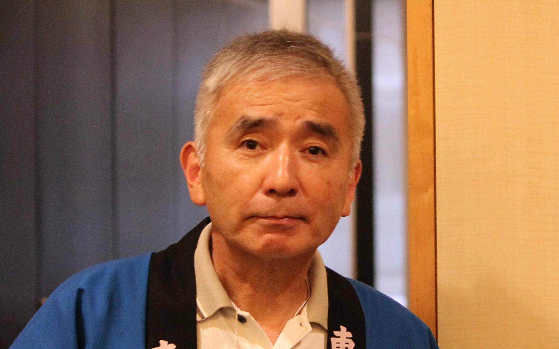 164_kakusho2018