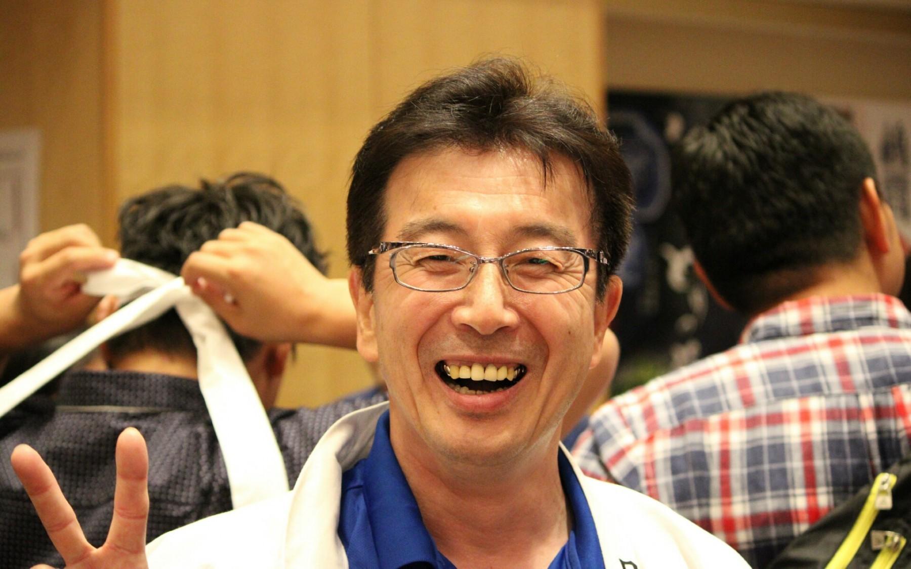 257_kakusho2019