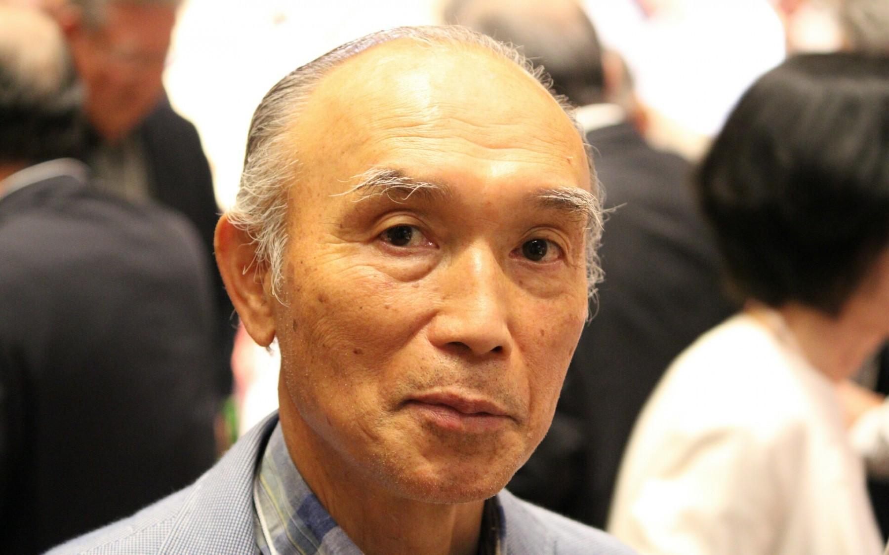 268_kakusho2019